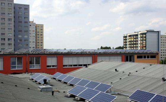 Elektroanlagen-UweMeier-Berlin-Referenz-Potsdam-Schule002