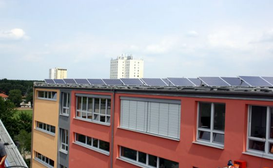 Elektroanlagen-UweMeier-Berlin-Referenz-Potsdam-Schule003