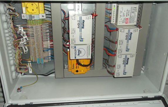 Smart Metering (3)