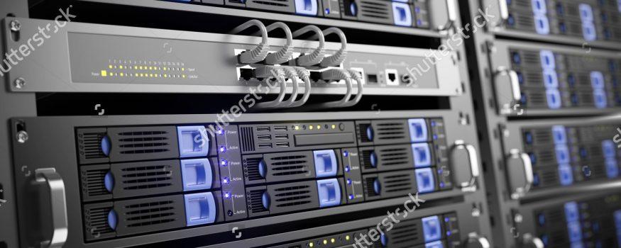 stock-photo-computer-servers-101293885