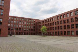 Schulen und Oberstufenzentren in Berlin
