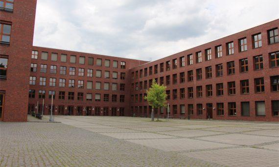 OSZ Farben1