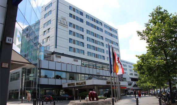 Hotel Palace3