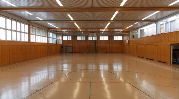 Nehring-Grundschule