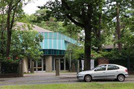 Rudolf-Steiner Schule